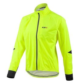 GARNEAU Commit WP Jacket