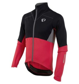 Pearl Izumi PRO Pursuit Softshell Jacket