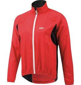 DMG LG Modesto 2 Jacket