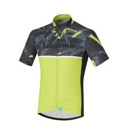 Shimano Shimano Team Jersey