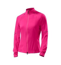 Specialized Deflect Hybrid Jacket Womens