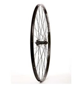ALEX Alex DM18 Wformula DC22 Rear 700C Disc 6 Bolt QR 135mm