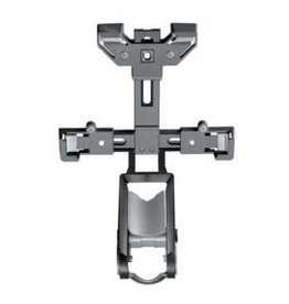 tacx Handlebar mount, For electronic tablets