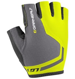 DMG LG Mondo Sprint Glove