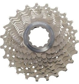 Shimano Ultegra 6700 10speed 11-28t
