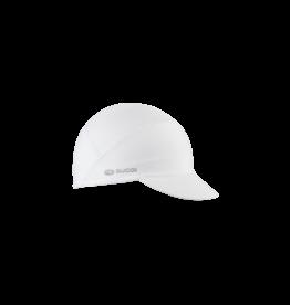 Sugoi Cooler Cap U WHT OS