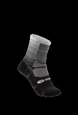 Sugoi RSR Quarter Sock