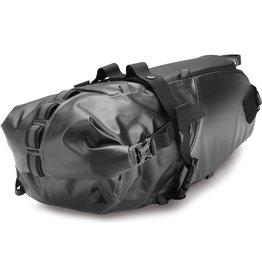Specialized Bura-Bura Stabilizer 10 Bag