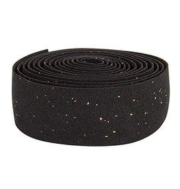 49 Degrees Basic Cork Tape, Black