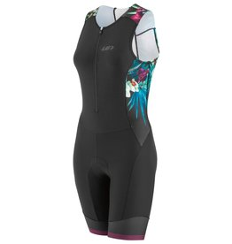DMG Pro Carbon Tri Suit Women's