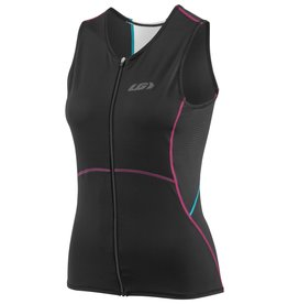 DMG Tri Comp SL Women's
