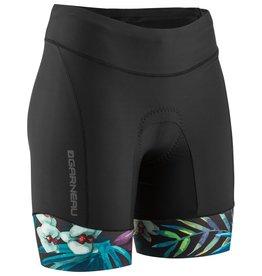 DMG Pro Carbon 6 Short Women's