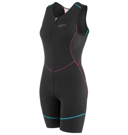 DMG Tri Comp Suit Women's