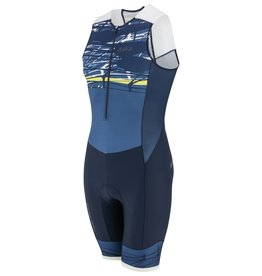 DMG Pro Carbon Tri Suit Men's