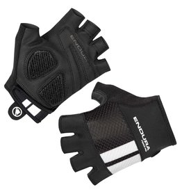Endura FS260-Pro Aerogel Glove Women's
