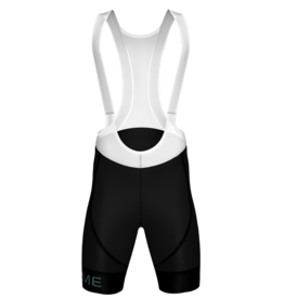Biemme Legend Bib Short Men's