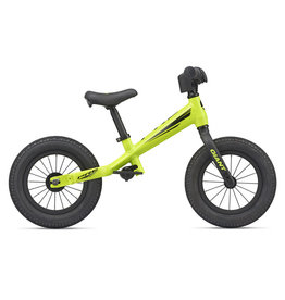 Giant PRE PUSH BIKE Neon Yellow