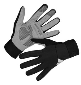 Endura Windchill Glove Women's