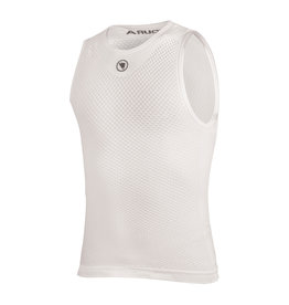 Endura Fishnet S/L Baseleyer