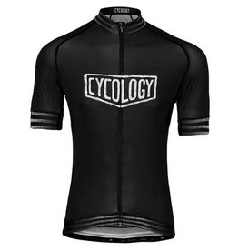 DMG Cycology Spin Doctor Jersey Men's