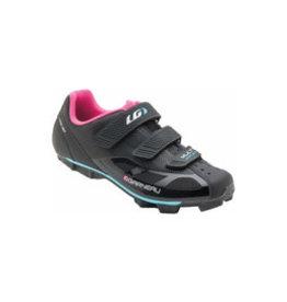 GARNEAU Womens Multi Air Flex Shoe