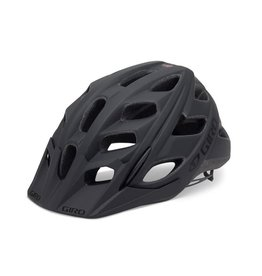 Giro Hex Helmet Unisex