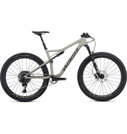 Specialized Epic Expert Carbon EVO 29