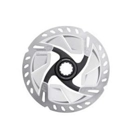 Shimano PR,BR SHIM 160MM IT RTOR CL