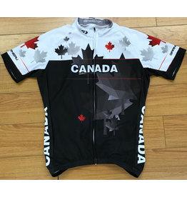 GARNEAU Canada Jersey