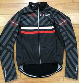 GARNEAU Cycling Saves Men's Prolight Jacket