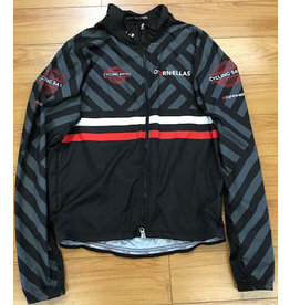 GARNEAU Cycling Saves Womens Prolight Jacket