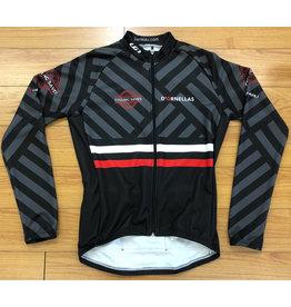 GARNEAU Cycling Saves Warmer LS Jersey