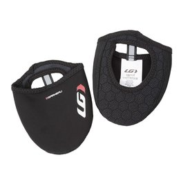 GARNEAU Thermal Toe Cover
