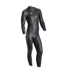 Blue 70 2017 Reaction Fullsuit Mens