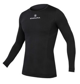 Endura Engineered long Sleeve Baselayer