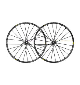 Mavic Crossmax Pro Boost 29'er Wheelset