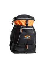 DMG Blueseventy Transition Bag