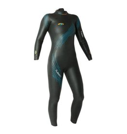 DMG Blueseventy Women's Fusion