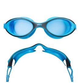 DMG Blueseventy Hydra Vision