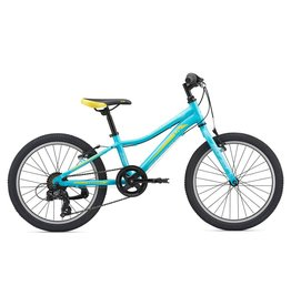 Giant 2019 Enchant Lite 20 Inch
