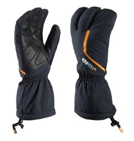 45NRTH 45NRTH Sturmfist 4 Finger Glove: Black Size 8 Medium