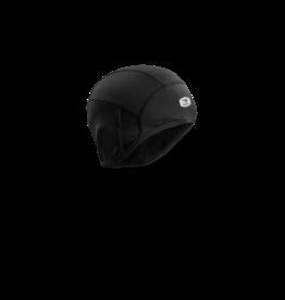 Sugoi MidZero Skull Cap U BLK OS