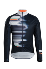 Sugoi RS Training L/S Jersey