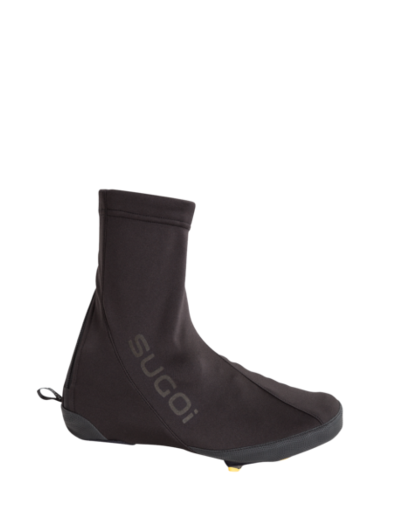 Sugoi Firewall Bootie