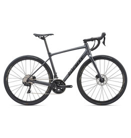 Giant 2020 Contend AR 1 Disc