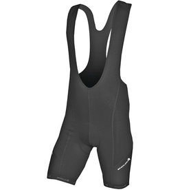 Endura XTRACT 8-PANEL GEL BIBSHORT MEN'S