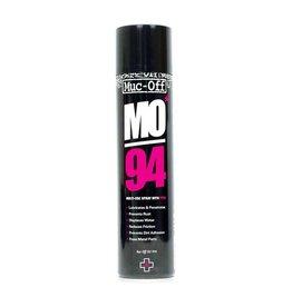Muc-Off MO94 Multi-purpose, 400ml Aerosol Can