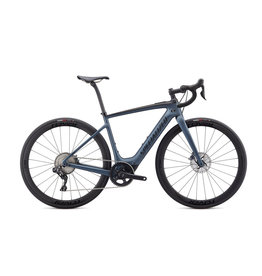 Specialized 2020 Turbo Creo SL Expert