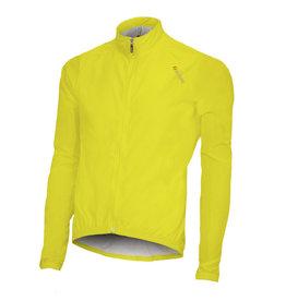 Biemme Cycling Jacket Man L/S Waterproof