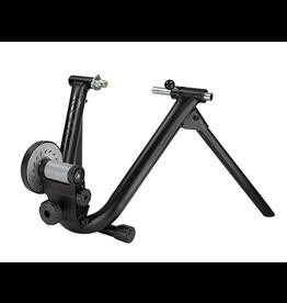 Saris 1020T Mag Trainer - Magnetic Resistance, Adjustable